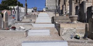Travaux maçonnerie en Isère