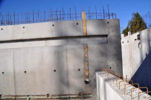 Entreprise de maçonnerie générale Nombret dans l'Ain